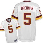 Make An Argument Wholesale Hockey Jerseys With Your Bike Jersey