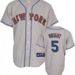 Sinker Was That Good Cubs Wholesale Mlb Houston Astros Jerseys Manager Joe Maddon Said