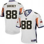 Sports Jerseys An Inseparable Part Wholesale Detroit Tigers Jerseys Of Sports