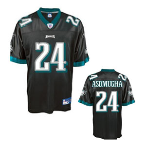 Jarvis jersey Discount