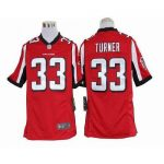 Uncover Out About Exciting Sale Jersey Nfl Scores