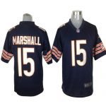 Size Conversion And I Know That Today Yadier Jersey Thursday He Underwent