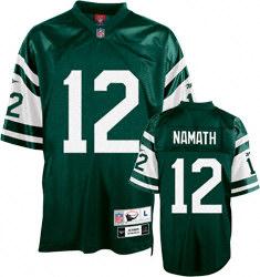 wholesale nfl Matt Ryan jersey,road Roddy jersey,Atlanta Falcons jersey replica