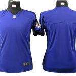 Soccer Falcons Jersey World Cup Jerseys – Youll Want To Buy Soccer Jerseys To Exhibit Your Support