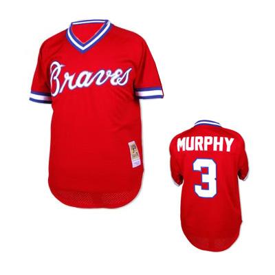 Sox jerseys
