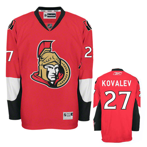 wholesale nhl jerseys,wholesale nhl jerseys 2019,Murray Customized jersey