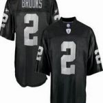 James Was The Biggest First-Round Steal One Limit Barr Jersey Of The Insiders Assigned