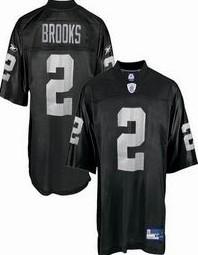 mark ingram jersey,ohio state football jerseys nike
