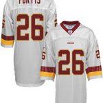 Wearing Stitched Washington Capitals Jerseys Gambling Jerseys