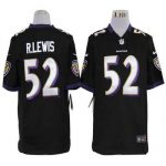 Straightforward Plans In Cheap Nfl Jerseys Marcus Mariota Game Jersey Revealed
