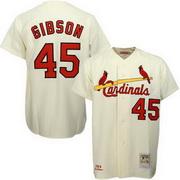 Nike Atlanta Braves jerseys,Yadier Stitched jersey,wholesale jerseys