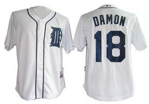 baseball best-selling jerseys in nfl,nfl jerseys wholesale review
