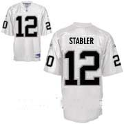 wholesale nhl jerseys