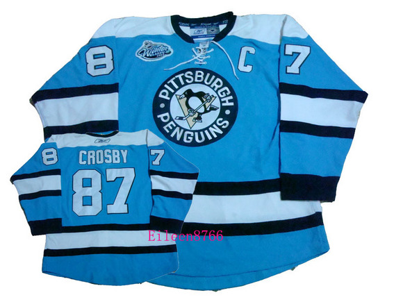 cheap nhl jerseys from China,Canadiens jersey mens,cheap official jerseys