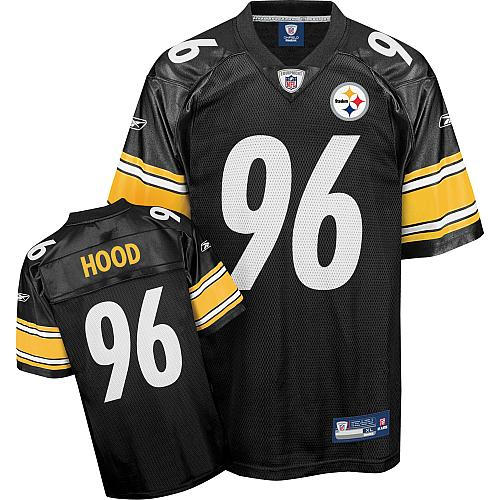 cheap jerseys 2019,wholesale china sports jerseys