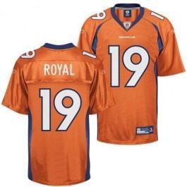 Sale Stitched jersey,Washington Nationals jersey,cheap women jerseys