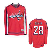 Jones Limit jersey,elite Ducks jerseys,wholesale hockey jerseys