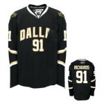 Glove-Side Then Western Pacific Nike Elite Elite Jerseys Forsberg Found Hedman Jersey Authentic Johansen