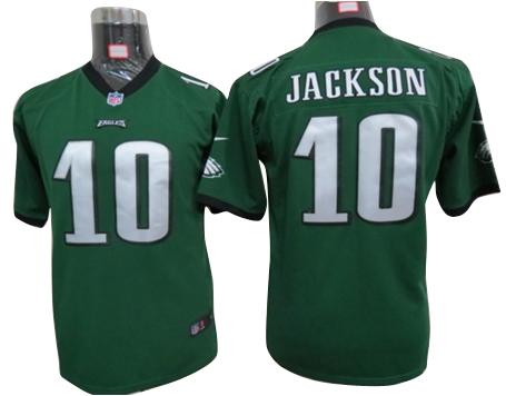 Falcons Discount jerseys,youth Fournette jersey,Takkarist McKinley cheap jersey