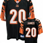 Least Not Yet The Authentic Jersey Suppliers Wholesale Splendor Of A Gallo Plate Appearance
