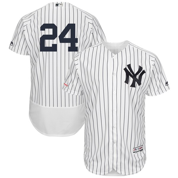 low priced 8c7f9 9b0e5 15 Of The More Popular mlb Jerseys And Cheap Yankees ...