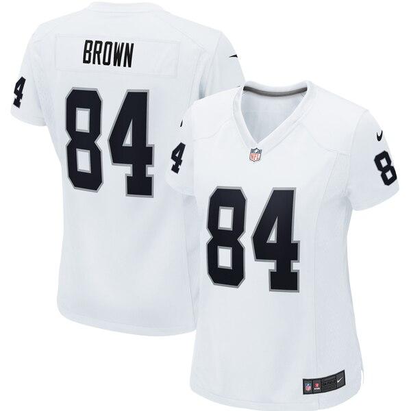 Big Weekend Cheap Custom Nfl Jerseys For Many Texas A M Sports ...
